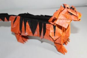 wko_039 - tiger (114)