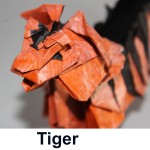 wko_039 - tiger (icon)