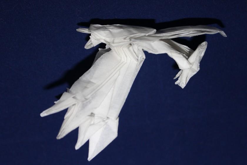 OTMCP_058 - EAGLE - FRIEDMAN (103)