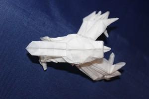 OTMCP_058 - EAGLE - FRIEDMAN (107)