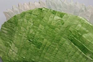 WKO_041 - GREEN DRAGON (104)