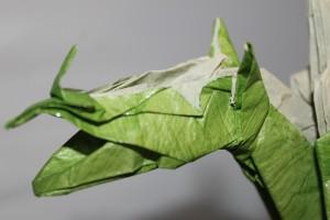 WKO_041 - GREEN DRAGON (105)