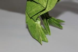WKO_041 - GREEN DRAGON (106)