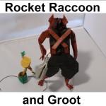 WKO_045 - GROOT (icon)