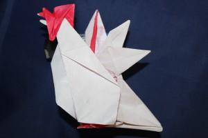 OTMCP_061 - BANTAM - HOJYO (105)