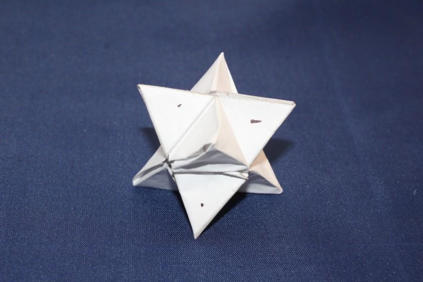 OTMCP_061 - KEPLERS STAR - IKEGAMI (102)