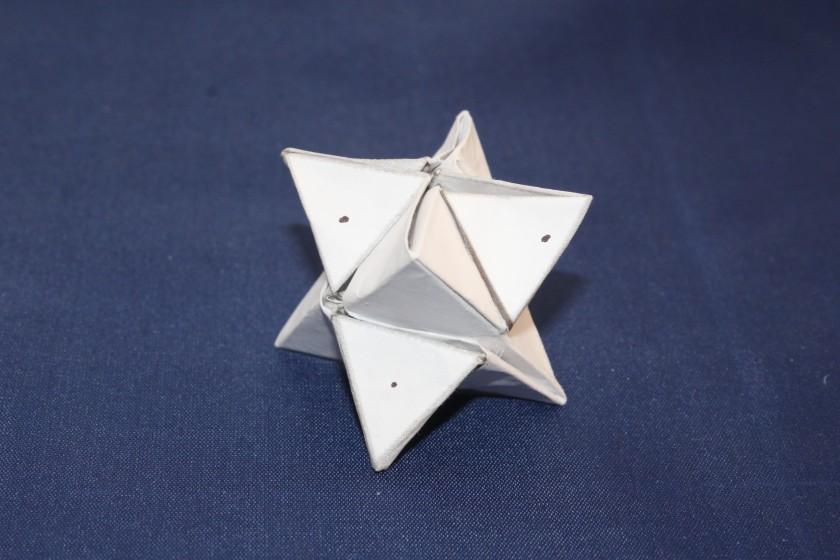 OTMCP_061 - KEPLERS STAR - IKEGAMI (104)