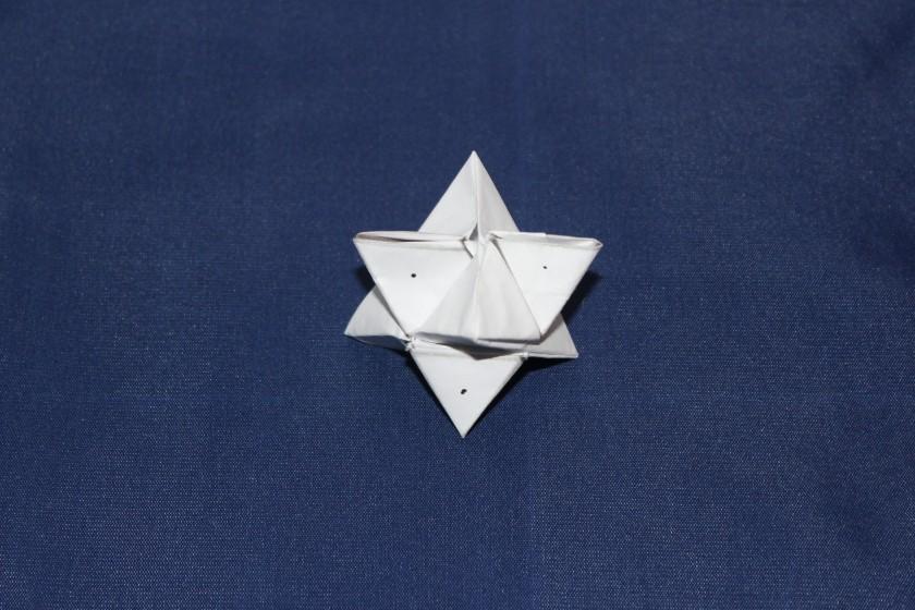 OTMCP_061 - KEPLERS STAR - IKEGAMI (105)
