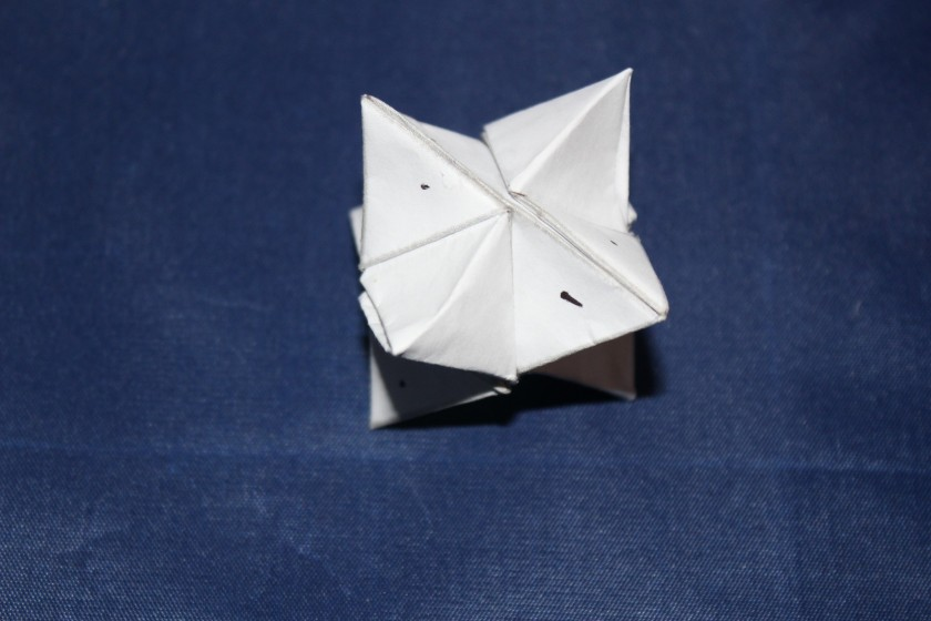 OTMCP_061 - KEPLERS STAR - IKEGAMI (106)