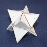 OTMCP_061 - KEPLERS STAR - IKEGAMI (icon)