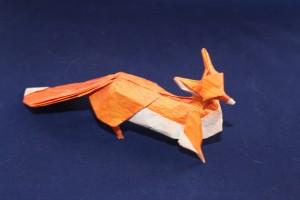 OTMCP_063 - FOX - QUYET (106)