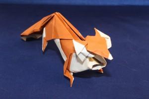 OTMCP_063 - FOX - QUYET (108)
