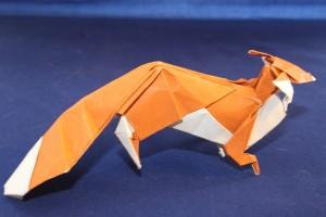 OTMCP_063 - FOX - QUYET (109)