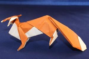 OTMCP_063 - FOX - QUYET (110)