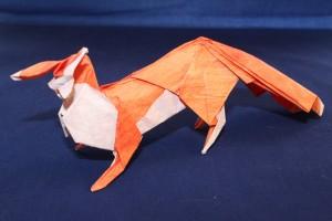 OTMCP_063 - FOX - QUYET (112)