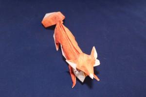 OTMCP_063 - FOX - QUYET (116)