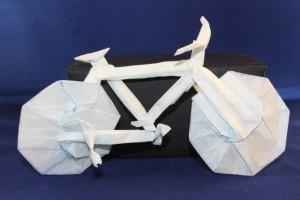 OTMCP_064 - BICYCLE V1-8 - KU (101)