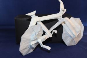 OTMCP_064 - BICYCLE V1-8 - KU (103)