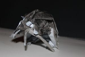 WKO_018 - DEATH OF RATS (111)