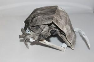 WKO_018 - DEATH OF RATS (118)