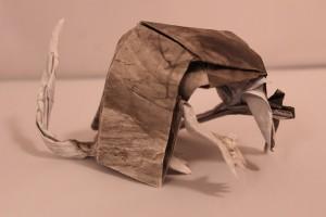 WKO_018 - DEATH OF RATS (119)