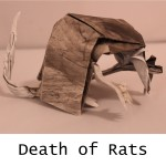 WKO_018 - DEATH OF RATS (icon)