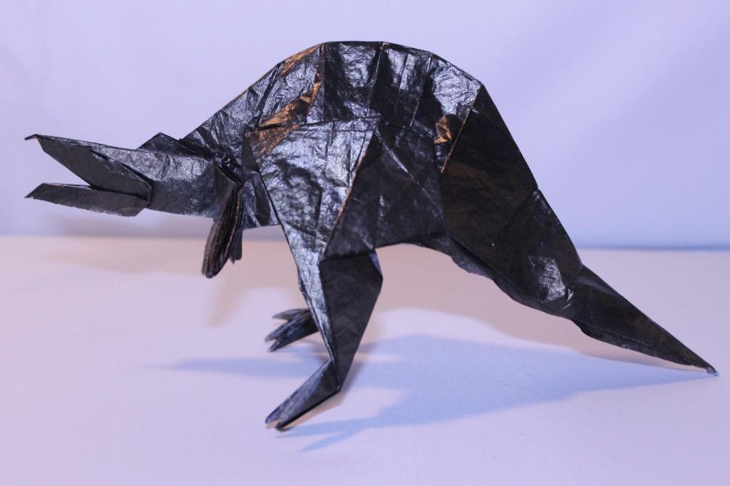 OTMCP_070 - SPINOSAURUS - KAWAHATA (104)