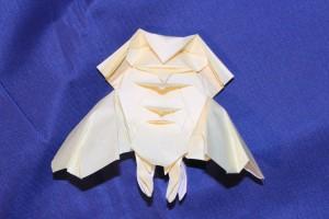 OTMCP_072 - HORNED OWL - YADA (101)