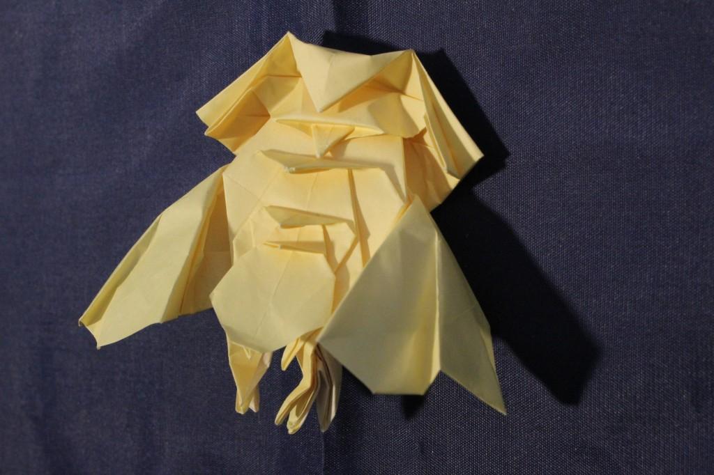 OTMCP_072 - HORNED OWL - YADA (107)
