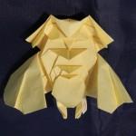 OTMCP_072 - HORNED OWL - YADA (icon)