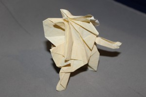 WKO_030 - LION (104)