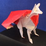 WKO_042 - KRYPTO (icon)