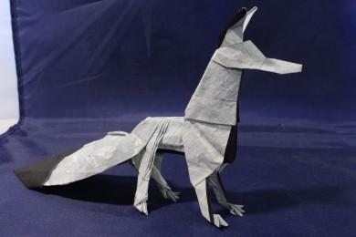 WKO_053 - THE FOX (108)