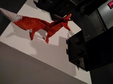 WKO_053 - THE FOX (115)